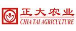 襄樊正大饮用水开发有限公司
