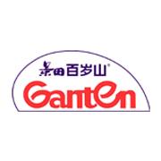 广州景田食品饮料有限公司