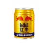 红牛功能饮料批发价格